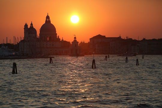 Venice Select Tour
