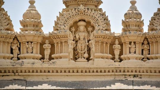 Viagem de um dia a Srirangapatnam