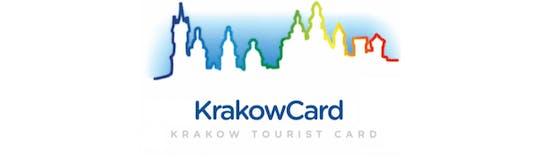 Krakow Card con musei, attrazioni e mezzi pubblici gratuiti