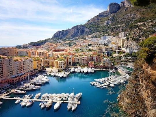 Tour guidato privato a piedi di Monaco