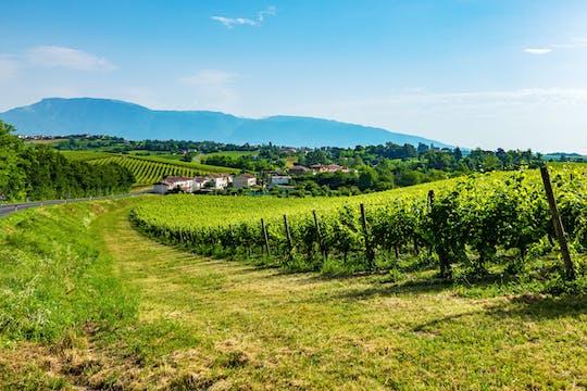 Veneto Gourmet Trip