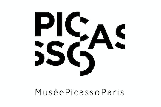 Bilhetes do skip-the-line do Museu Picasso