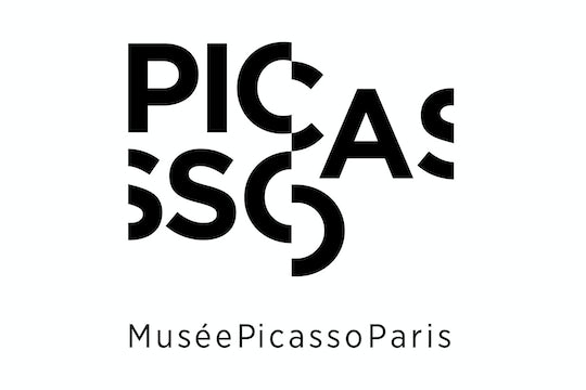 Picasso Museum skip-the-line tickets and temporary exhibition