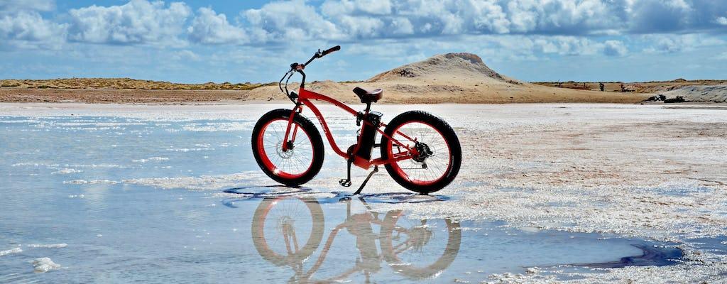 Sal E-bike