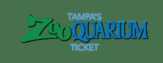 Entradas para ZooQuarium en Tampa