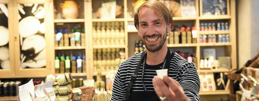 Visita gastronómica en el barrio de Saint-Germain-des-Prés