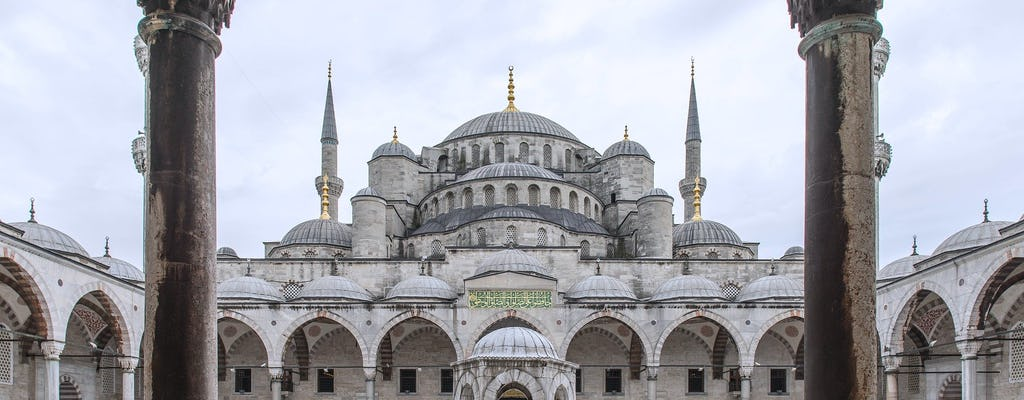 Istanbul Classics You Can't Miss