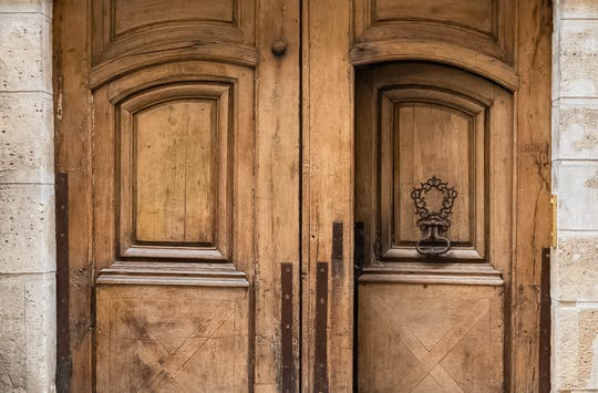 Частный тур по Pletzl, еврейский квартал Парижа