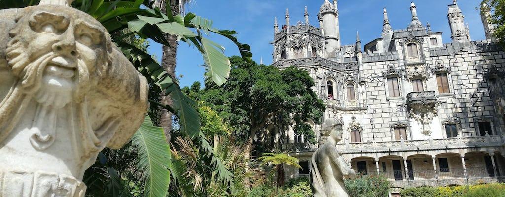 Magical Sintra