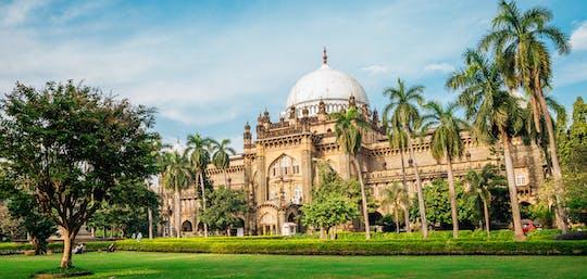 Un recorrido por el patrimonio de los museos de Mumbai