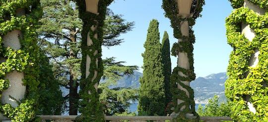 Biglietti per Villa del Balbianello