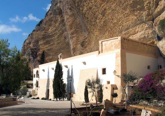Driveando Majorca Charming Villages Tour