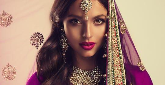 Bollywood Tour