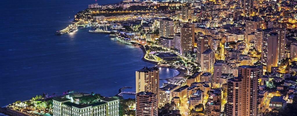 Eetervaring in Monte Carlo