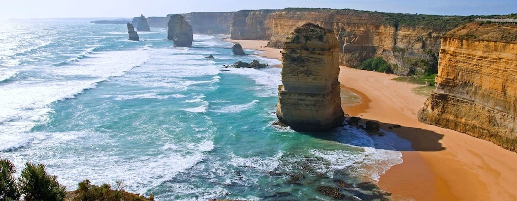 Great Ocean Road small-group full-day tour