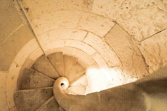 Alaior Church & Bunker Visits