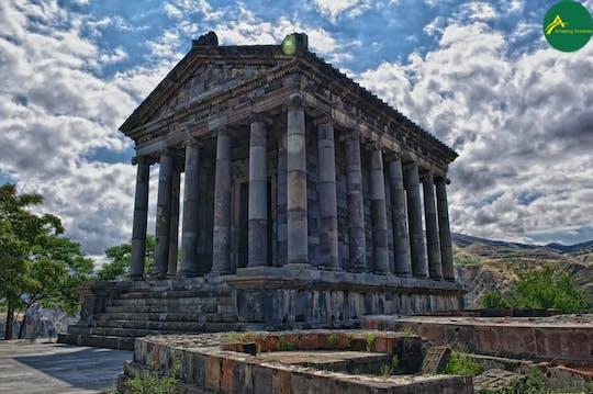 Знакомства Армения