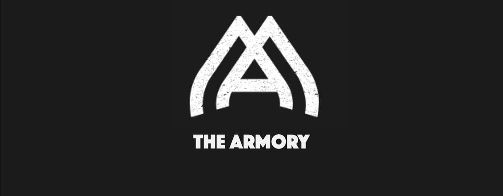 The Armory shooting experience