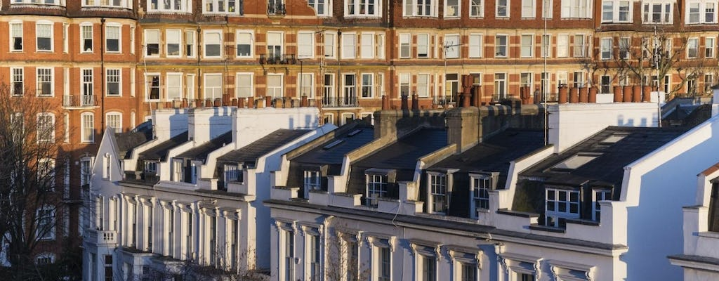 South Kensington and Chelsea experience