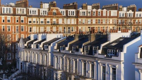 Ervaring in South Kensington en Chelsea