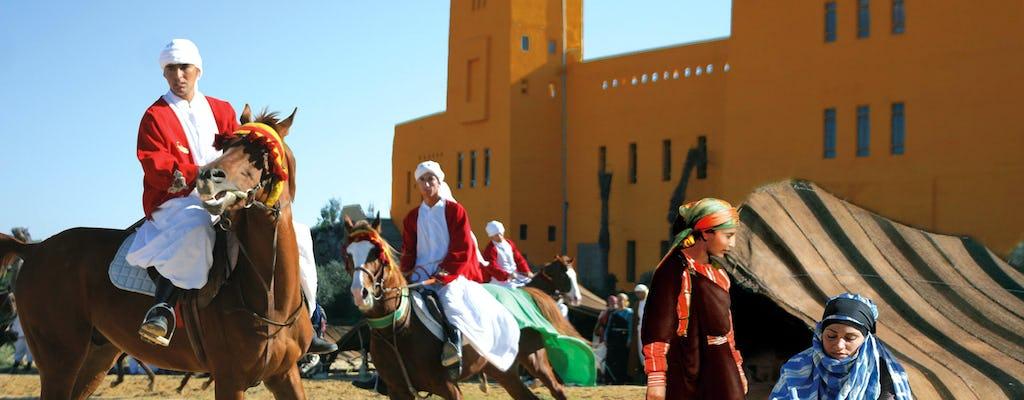 Medinat Alzahra