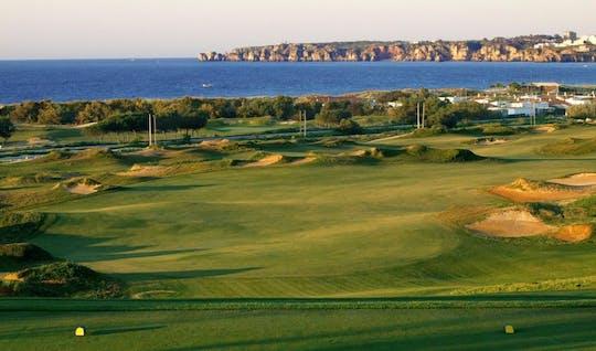 Onyria Palmeras Alvor & Praia Golf Course