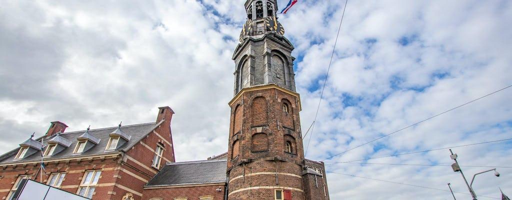 Visita i luoghi instagrammabili di Amsterdam con un locale