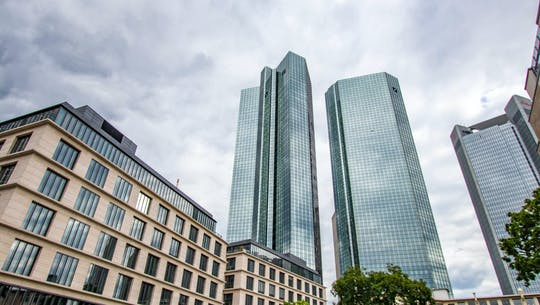 Entdecken Sie Frankfurt in 60 Minuten mit einem Einheimischen