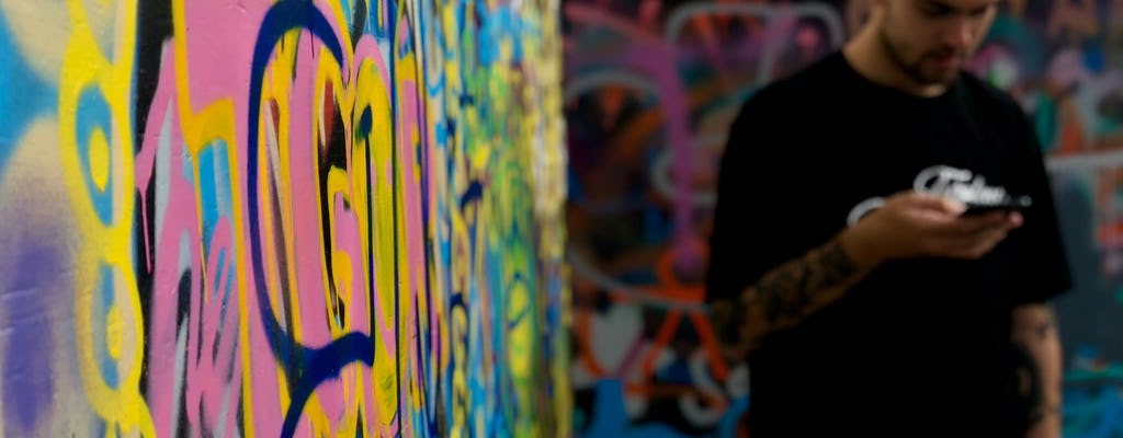 Descubre el arte y la cultura de Gotemburgo.