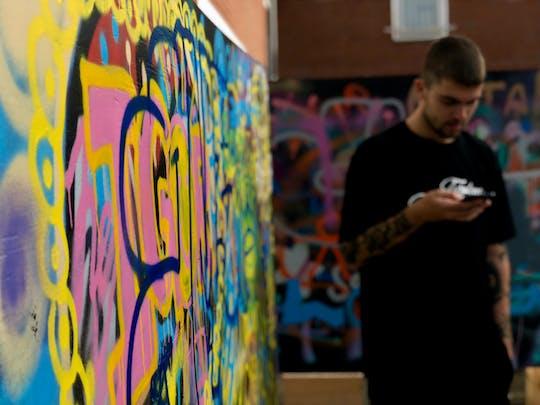 Scopri l'arte e la cultura di Göteborg