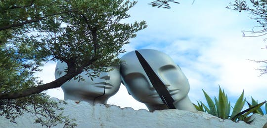 Museu Dali, excursão Figueres e Cadaqués saindo de Barcelona