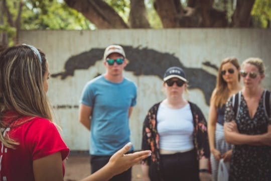 Private Little Havana tour