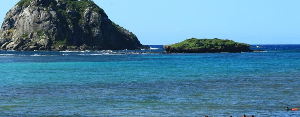 4x4 off-road island discovery full-day tour