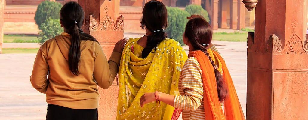 Vivi l'astrologia a Jaipur