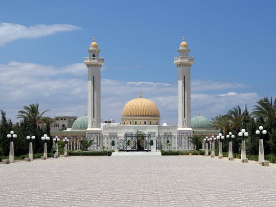 Highlights of Sousse & Monastir