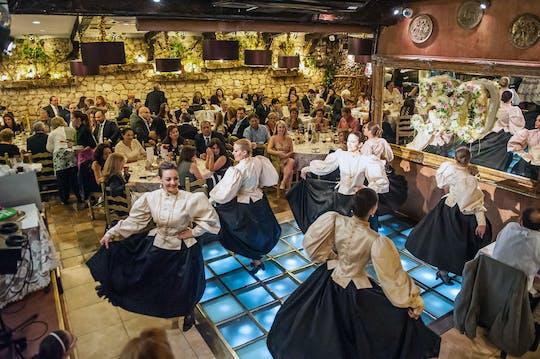 Maltańska Noc Folklorystyczna