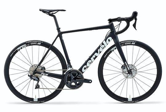 Tenerife VIP Bike Rental