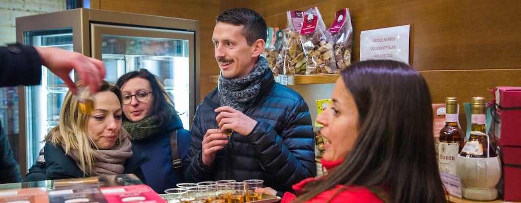 Private Florenz Food Tour