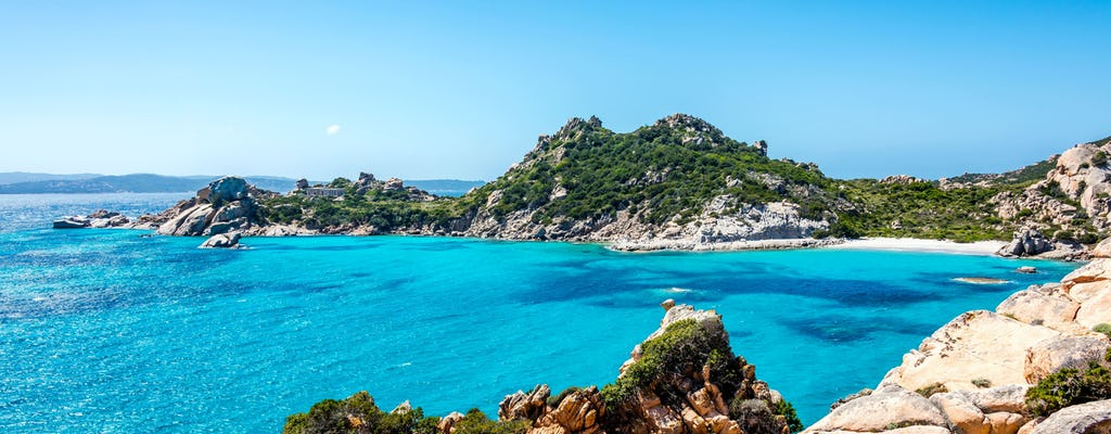 Relaxing Boat Trip for Adults Fethiye