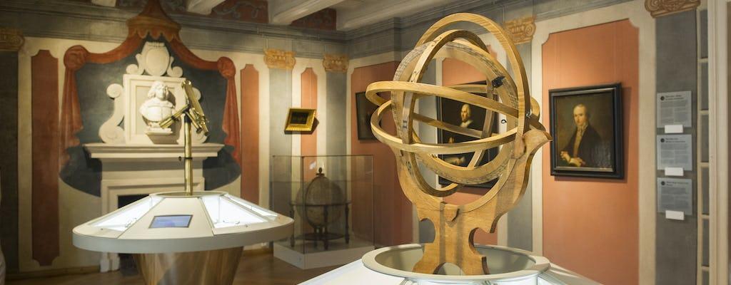 Tour privado a pie por el sendero Torun Copernicus y el casco antiguo