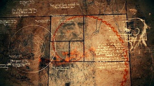 Leonardo da Vinci half-day tour from Montecatini Terme