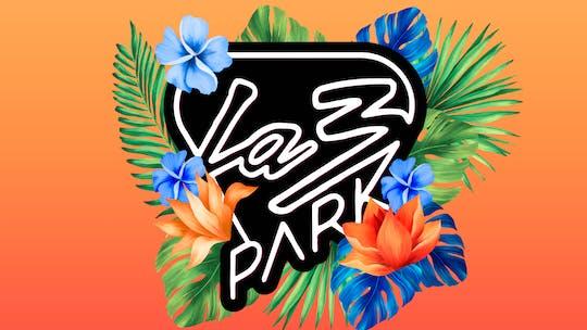 La3park