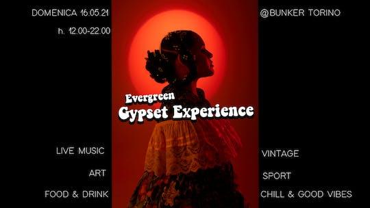 Evergreen Gypset Experience_opening Season