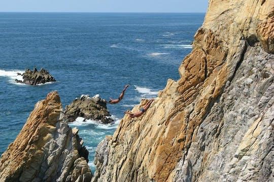 Acapulco-Sightseeing-Tour