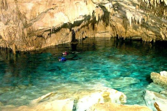 Riviera Maya Snorkel with Turtles