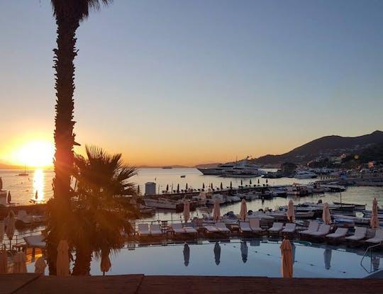 Ischia Film- und Prominenten-Tour