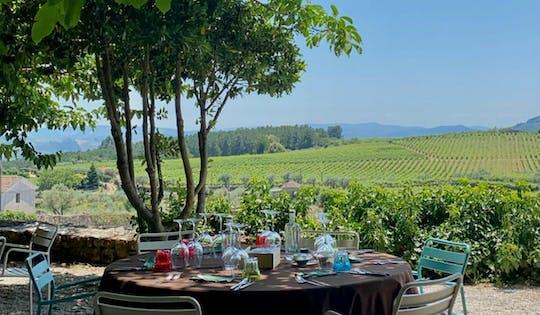 Całodniowa wycieczka winiarska do Doliny Douro