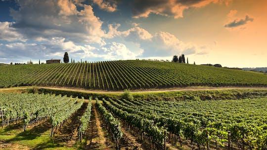 Ontdek de Bodacious Bordeaux-wijnpas van Seattle