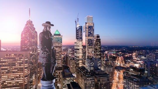 Il meglio del tour privato a piedi di Filadelfia