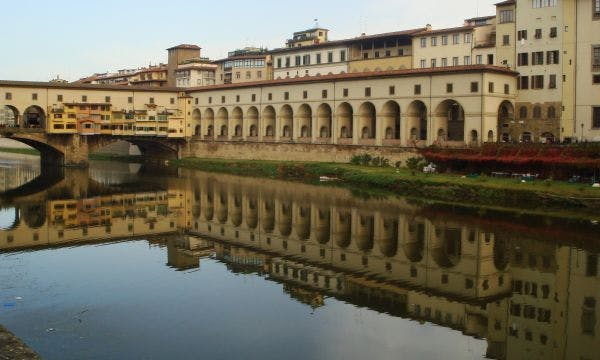 visiting the accademia florence - photo#48